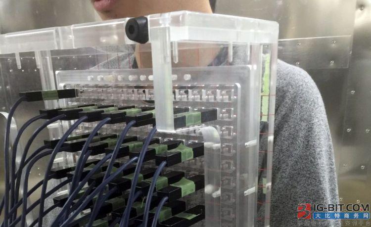TDK磁感测器创造心脏检查新澳门永利网上娱乐
