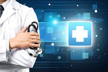 多角度分析医疗AI 医疗人工智能时代何时到来?