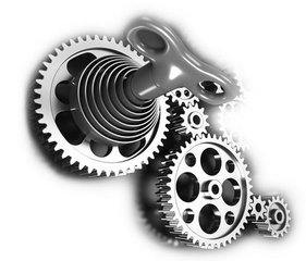 智能制造推动中国制造业转型升级