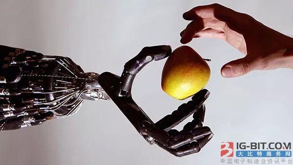 机器人抢饭碗厉害了!东南亚惊现失业潮
