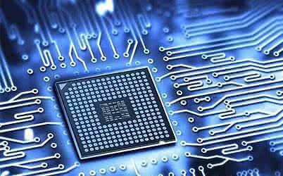 芯片制造商翱捷科技(ASR)完成1亿美元B轮融资,曾收购IC设计、基带芯片等研发型企业