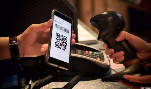 2017年全球智能支付卡发卡量达23亿 非接支付日益受宠