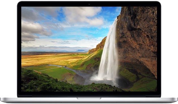 苹果停止售卖2015款MacBook Pro 全线产品仅支持Thunderbolt 3接口