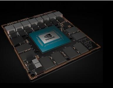 英伟达Xavier处理器参数公布:将支持PCI-e 4.0