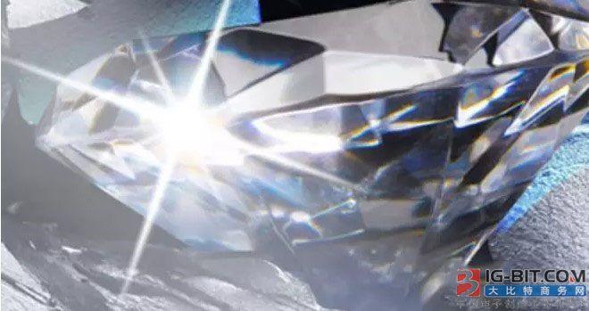 单晶硅片价格持续下降 未来光伏市场走向何方?
