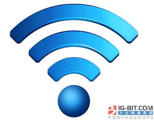 从安全到颠覆 WiFi救星WPA3协议来了