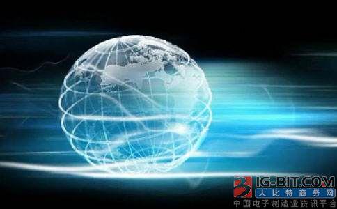 """固定宽带将成印度运营商下一个""""战区"""""""