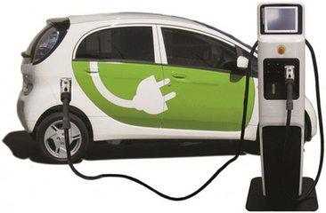 盘点2018年上半年充电桩补贴、充电价格、充电设施建设政策