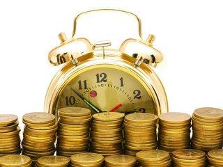 铭普光磁:向下修正上半年业绩预告 净利预降84.11%