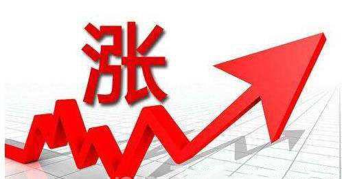 """IGBT等元器件缺货+涨价 电控厂商生存亮""""红灯"""""""