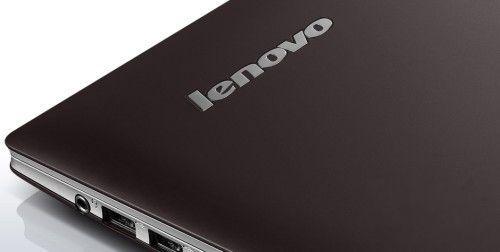 因存在安全隐患 联想在中国召回15万笔记本电脑电池