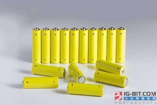 蓄电池修复:电池过充电修复
