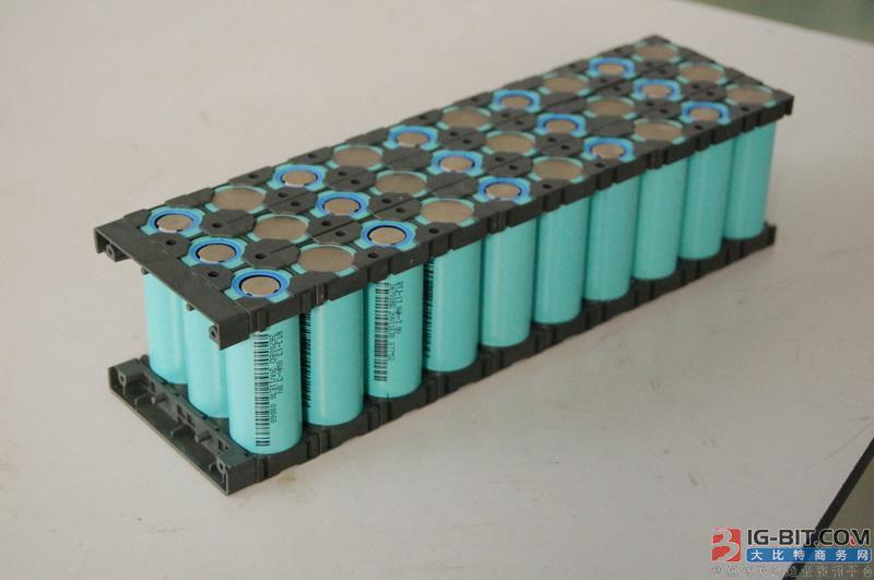 全固态还有点远 半固态锂电池有望先行用于电动汽车