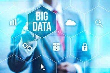 大数据在安防集成领域的银河国际官网与发展