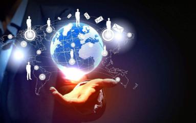 2023年全球无线安全市场将突破140亿美元