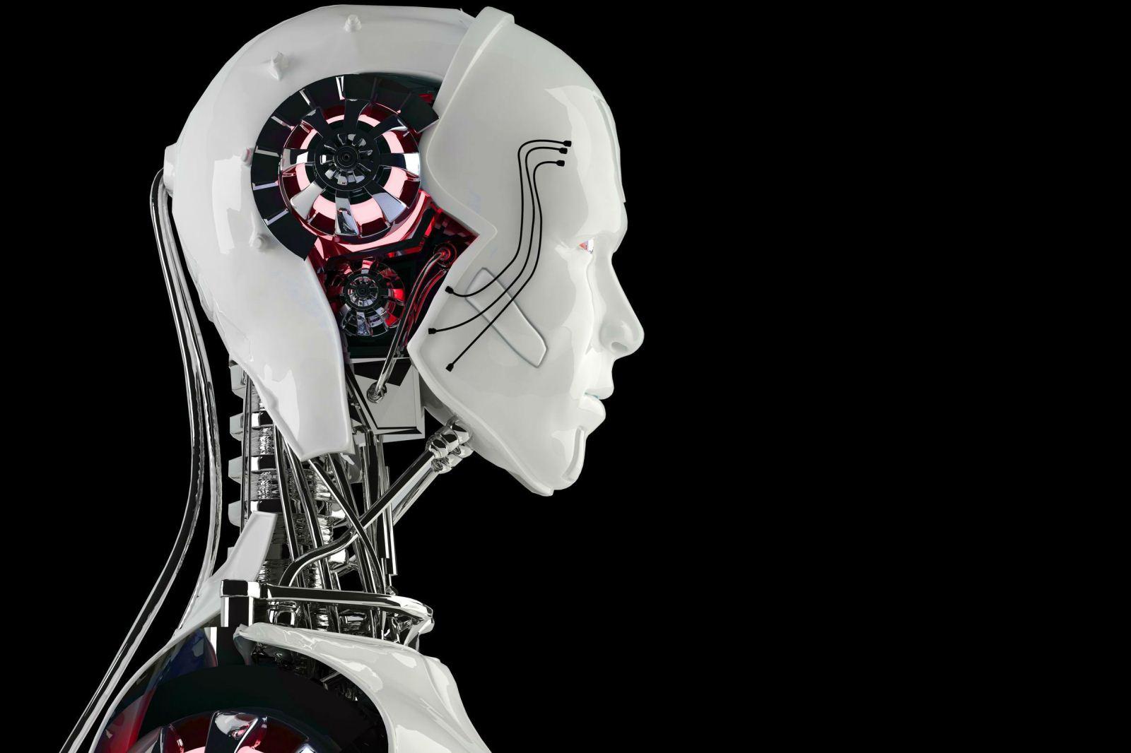 盘点2018上半年3D打印人体器官!