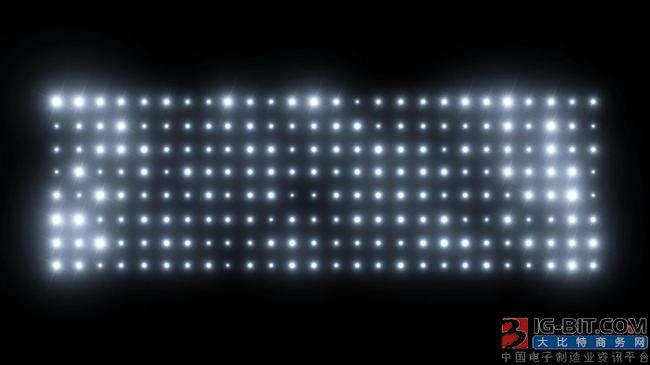 扬州造LED灯罩点亮万家灯火