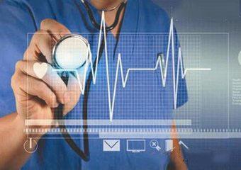 """医疗器械产业崛起""""东莞板块"""" 企业受鼓励参与全市医改"""