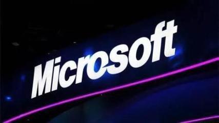 微软携手通用电气推动工业物联网快速普及