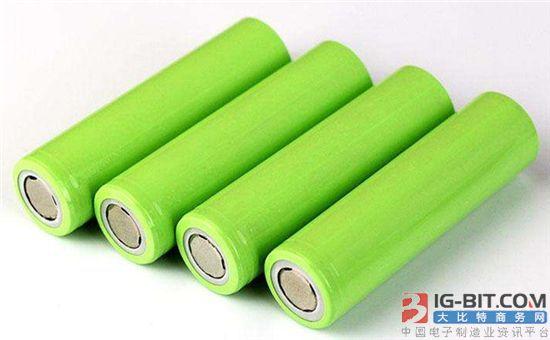 超过130家公司对ISRO的锂离子电池技术兴趣浓厚