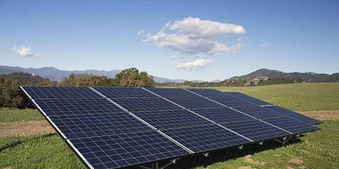 日本最新能源计划将主打太阳能等可再生能源