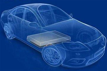 半固态锂电池有望先行用于电动汽车