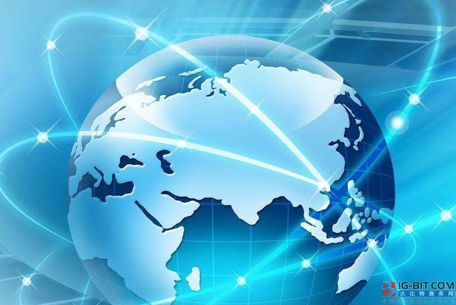 印度电信监管机构建议采用更严格的数据隐私保护条例