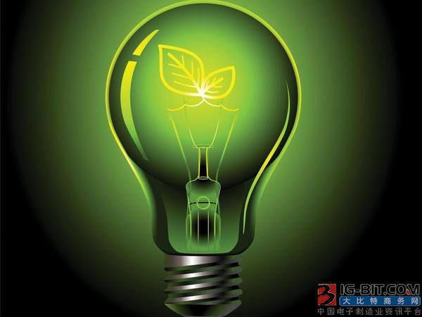 Micro/Mini LED量产关键:在技术与成本间取得平衡