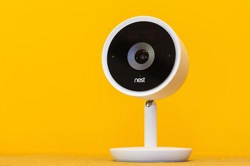 逃不开的宿命!智能家居制造商Nest重回谷歌团队
