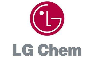 总投资20亿美元的LG化学电池项目落户南京滨江