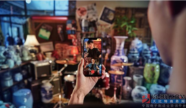 诺基亚X5手机发布:千元价位段的新晋竞争力