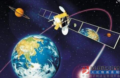 中国电信抢占先发优势 正式试商用天通卫星业务