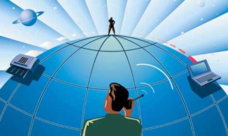 如何面对印度电信市场乱局?诺基亚华为向左 爱立信向右
