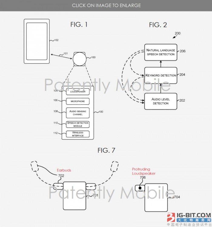 微软可能正在研发苹果AirPods杀手的耳机产品