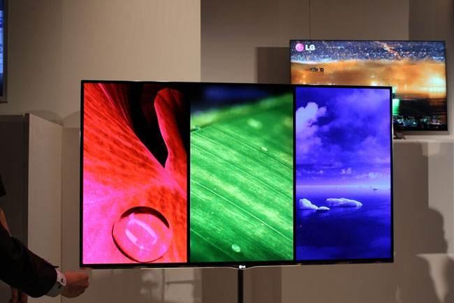 三季度全球液晶电视面板市场供需趋紧 中韩电视面板厂积极备货