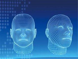 人脸识别准确率大幅度提升 离不开安防努力