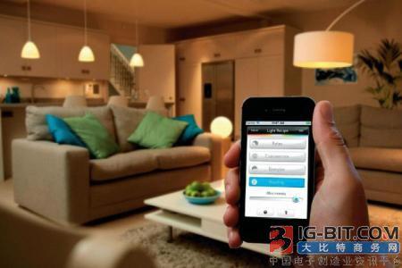 LED智能照明主流控制技术及优势分析