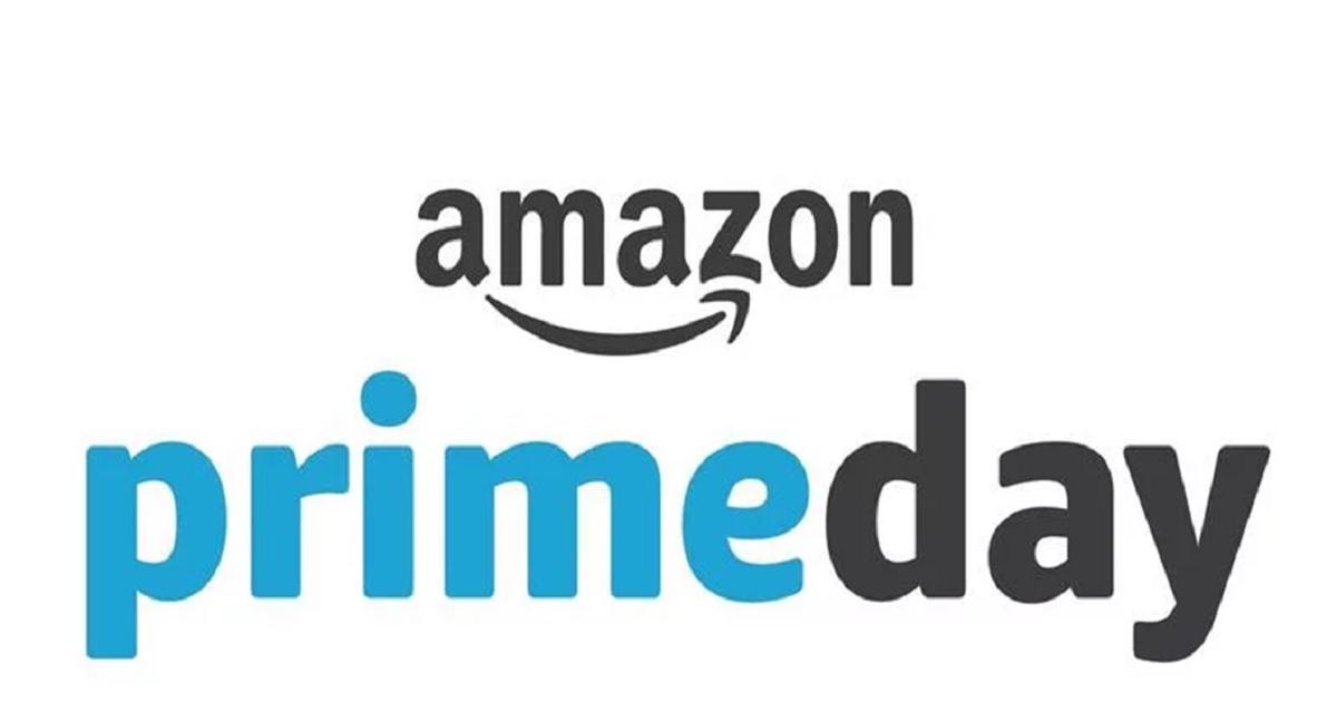 亚马逊Prime Day:智能家居设备销量超过100万台 Ring智能门铃脱销