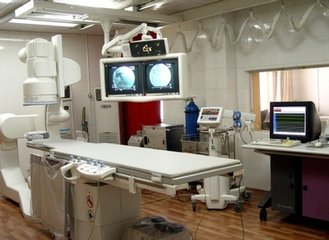 湖北医疗设备集采预算价创新低