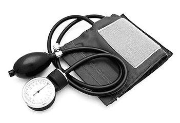 家用医疗器械行业发展趋势和现状