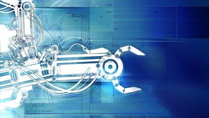 工业互联网驱动常州制造数字化转型