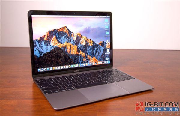 新MacBook Pro引发讨论:轻薄本有必要上i9吗?
