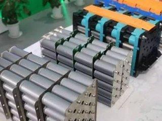 新能源车电池成本下降 与燃油车的赛点在2025年?