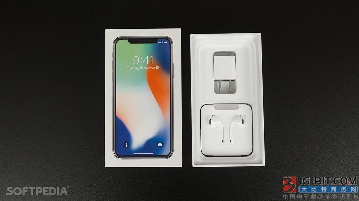 2018款iPhone有望标配18W快速充电器