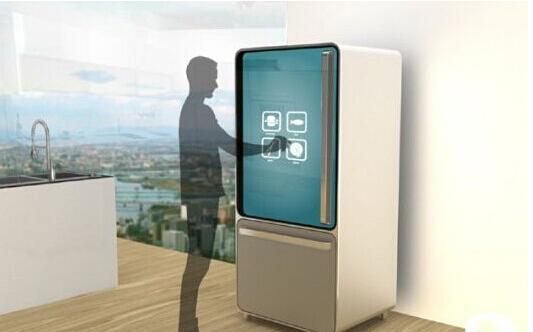 冰箱功能将回归保鲜本质 智能化发展又该何去何从?