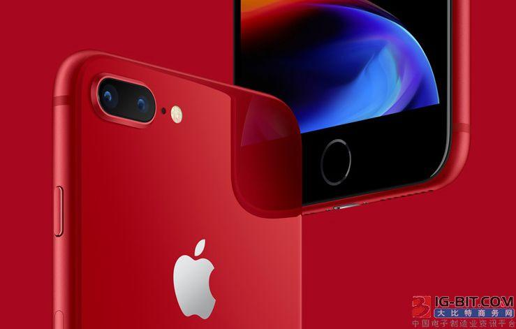 美国市场安卓仍为王 但苹果iOS设备提升明显
