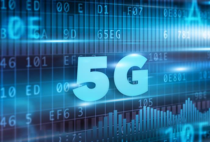 5G技术卡位战风起云涌 应用需求匮乏成发展绊脚石