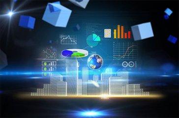 安防大数据开启广阔应用市场