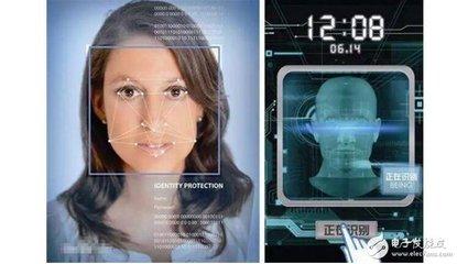 比利时禁止私人使用人脸识别技术监控设备