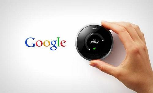 从恒温器到智能音箱 Nest重回谷歌能否迎来第二春?